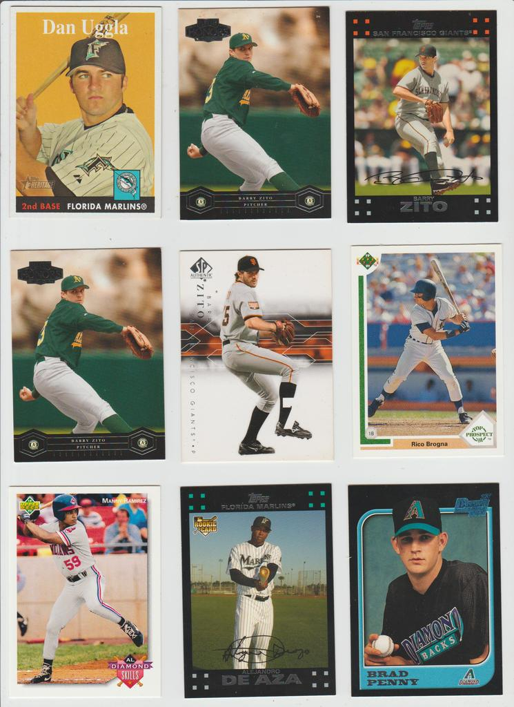 .10 Cent Cards All Scanned All  .10 Cents Each  6858 Cards A%20101_zpsy7yp9xov