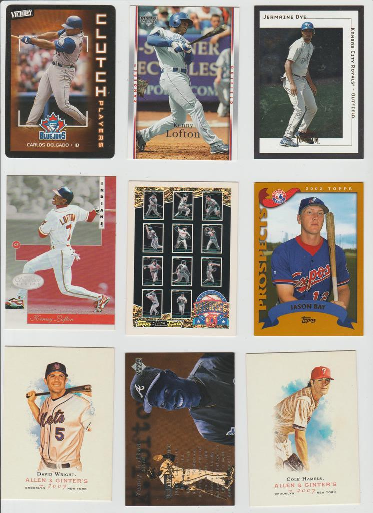 .10 Cent Cards All Scanned All  .10 Cents Each  6858 Cards A%20102_zps56xo5i8r