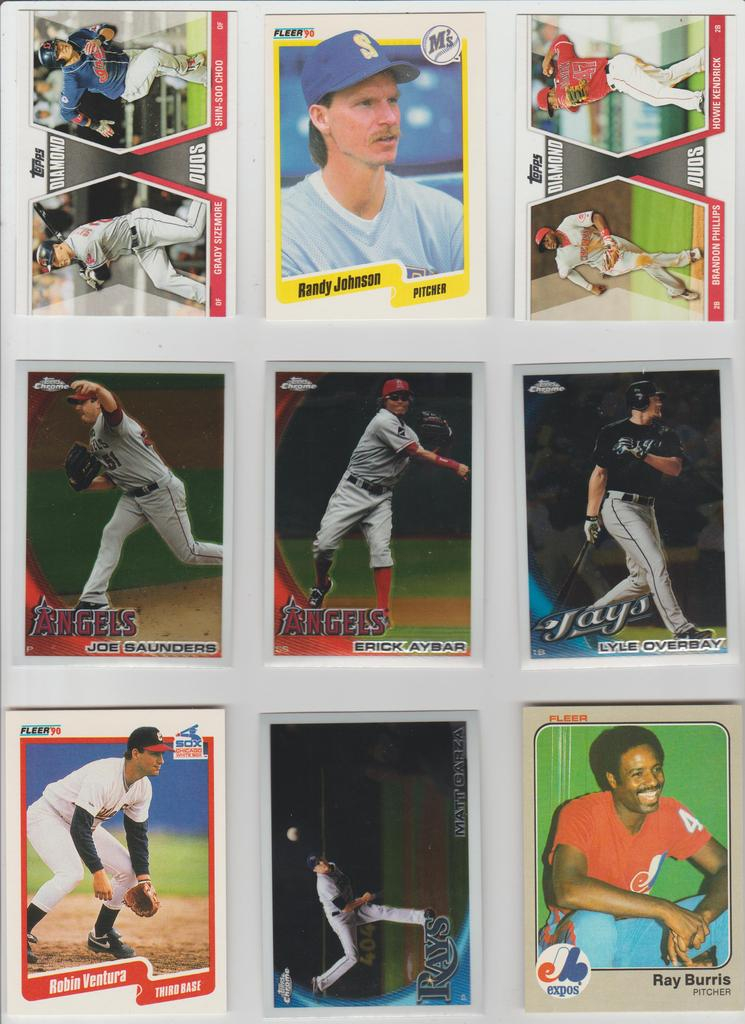 .10 Cent Cards All Scanned All  .10 Cents Each  6858 Cards A%20103_zpsiadgjxxk