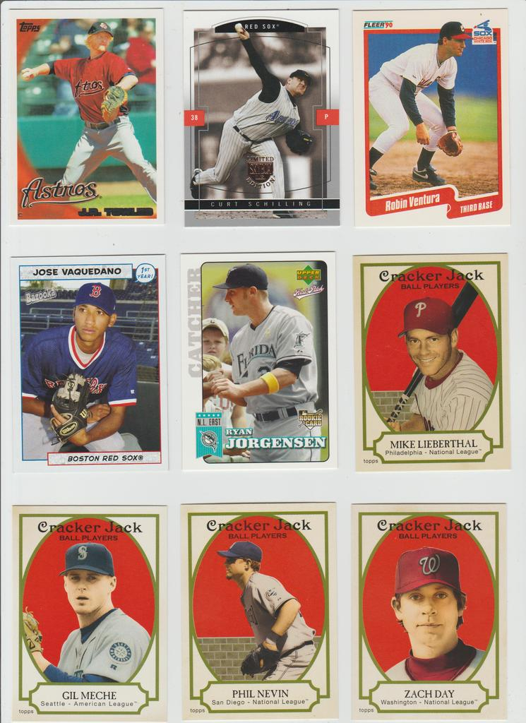 .10 Cent Cards All Scanned All  .10 Cents Each  6858 Cards A%20104_zpsjq0nfw7i