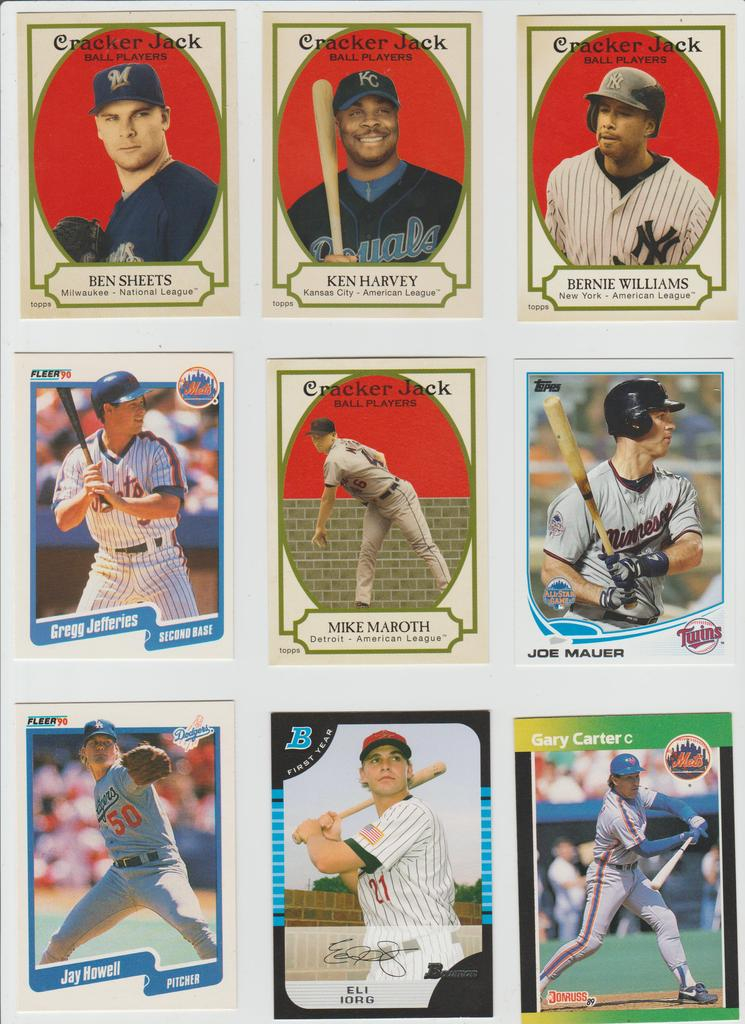 .10 Cent Cards All Scanned All  .10 Cents Each  6858 Cards A%20105_zpscjhyvq3k