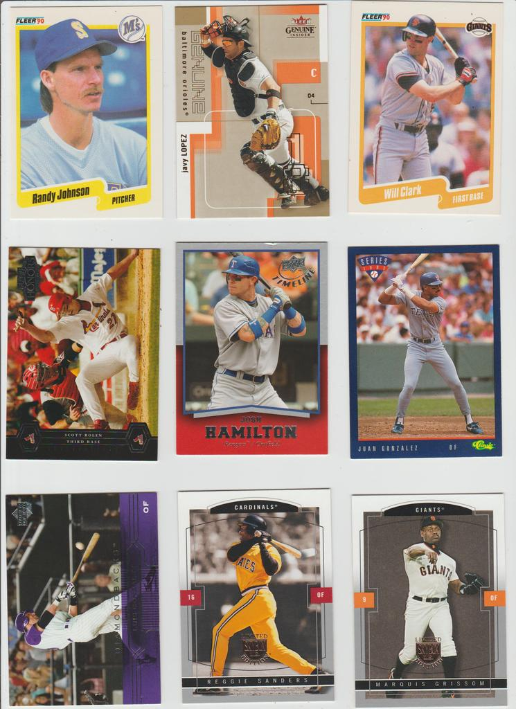 .10 Cent Cards All Scanned All  .10 Cents Each  6858 Cards A%20107_zpscgo6belo