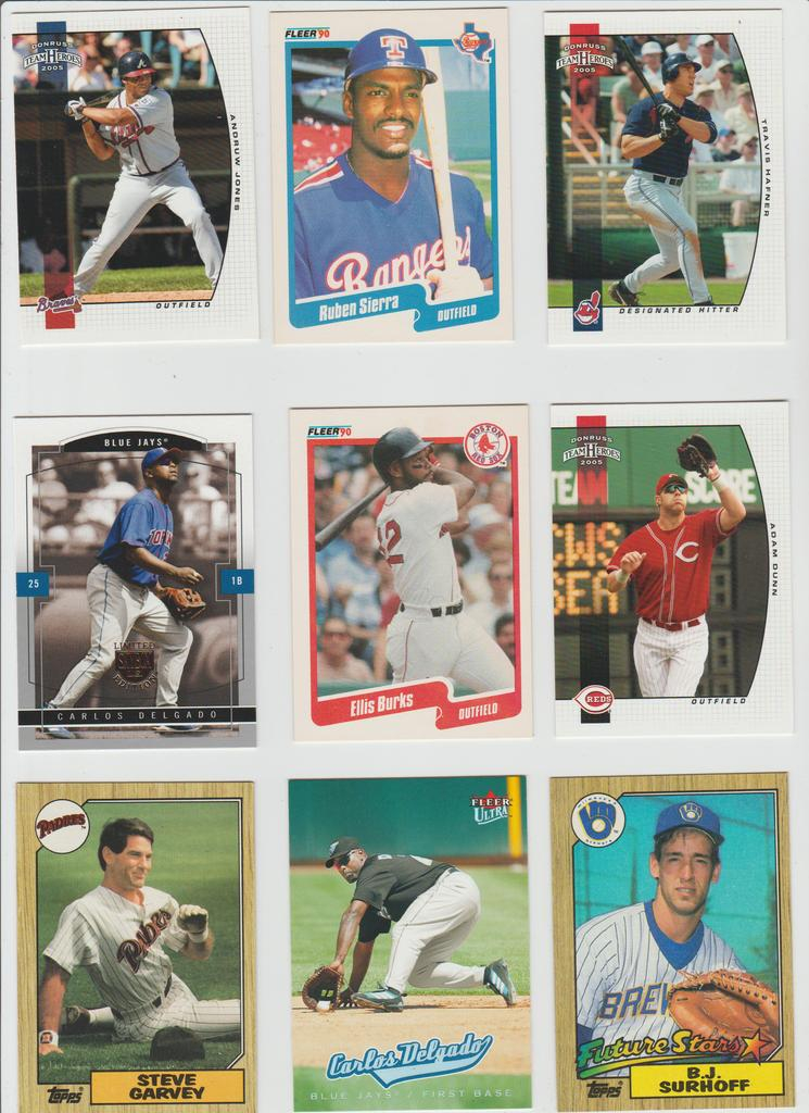 .10 Cent Cards All Scanned All  .10 Cents Each  6858 Cards A%20108_zps6ha5tfft