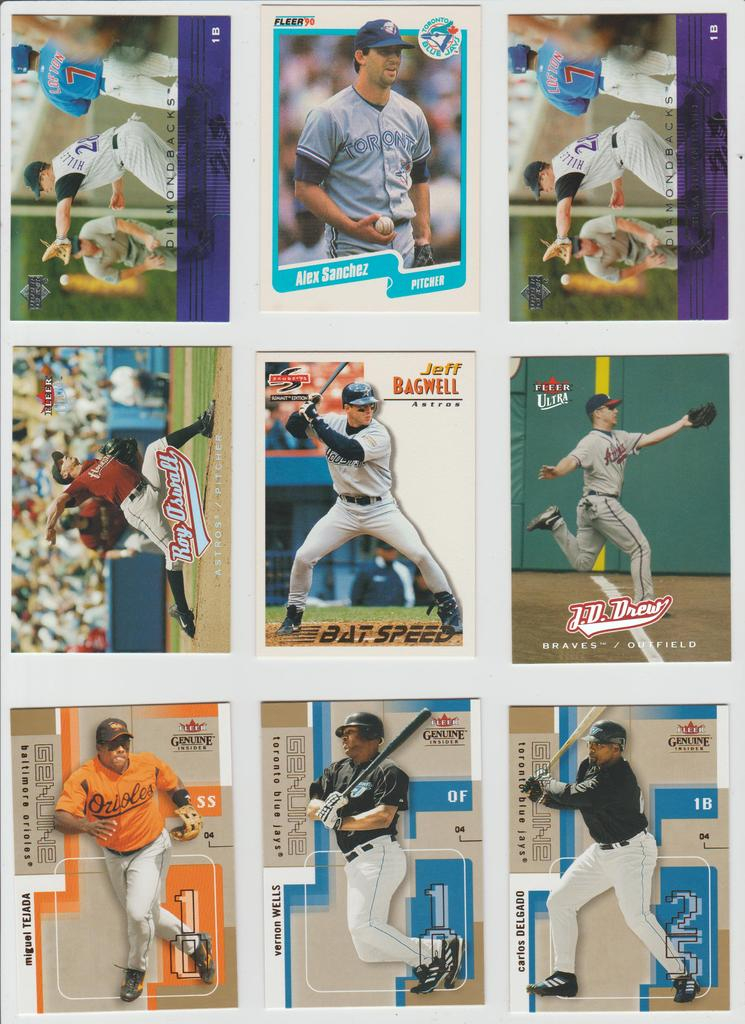 .10 Cent Cards All Scanned All  .10 Cents Each  6858 Cards A%20110_zps7jplf0nd