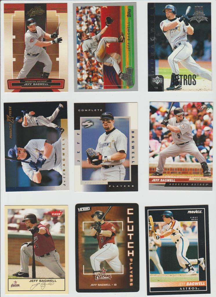 .10 Cent Cards All Scanned All  .10 Cents Each  6858 Cards A%20111_zpsrxsxnmss