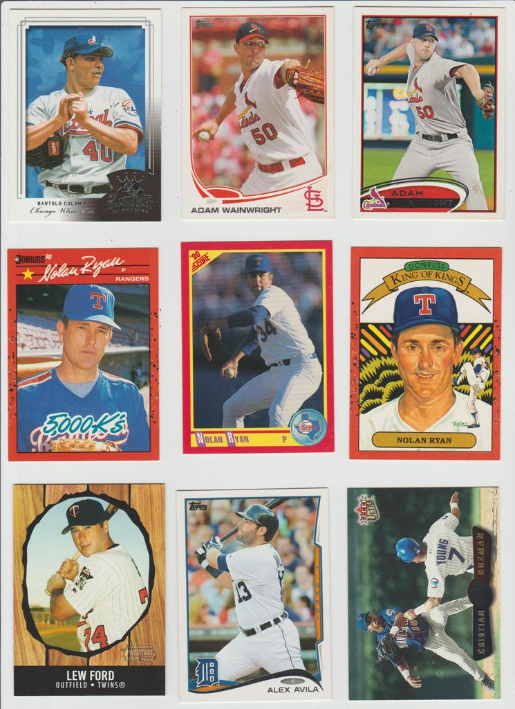 .10 Cent Cards All Scanned All  .10 Cents Each  6858 Cards A%20001_zpsgkjlbj94