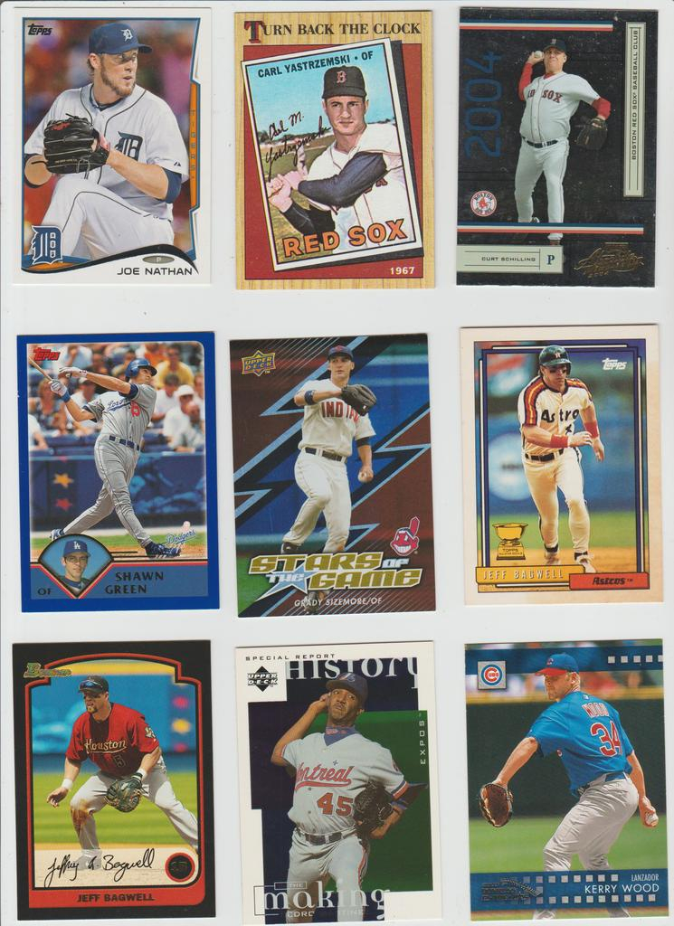 .10 Cent Cards All Scanned All  .10 Cents Each  6858 Cards A%20002_zpsxxo0xfgb