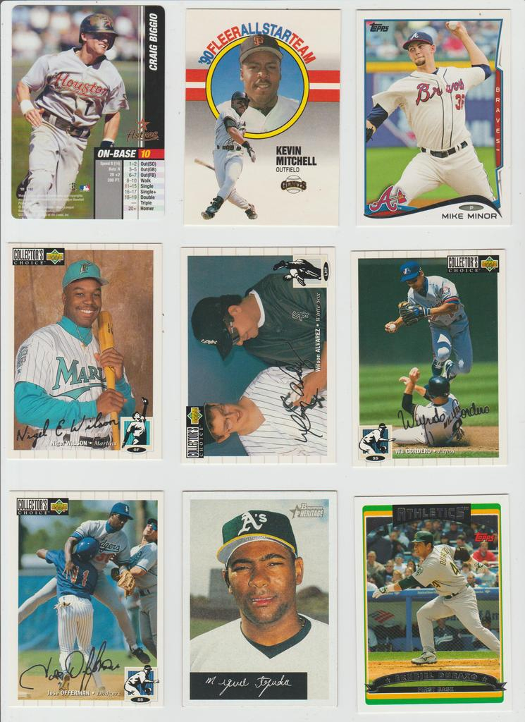 .10 Cent Cards All Scanned All  .10 Cents Each  6858 Cards A%20003_zpsztaxr6ti
