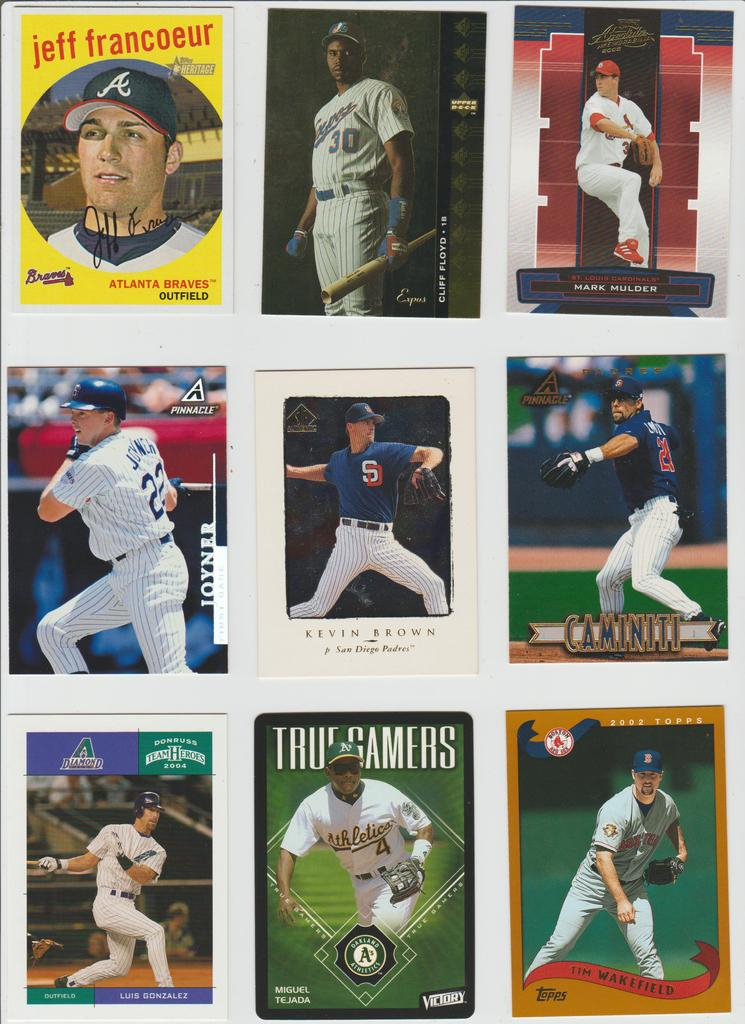.10 Cent Cards All Scanned All  .10 Cents Each  6858 Cards A%20004_zpsje2cjj27