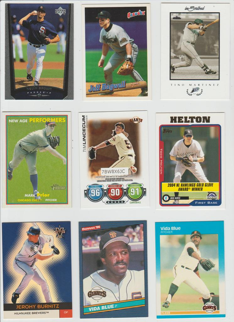 .10 Cent Cards All Scanned All  .10 Cents Each  6858 Cards A%20005_zpsev1pnc74