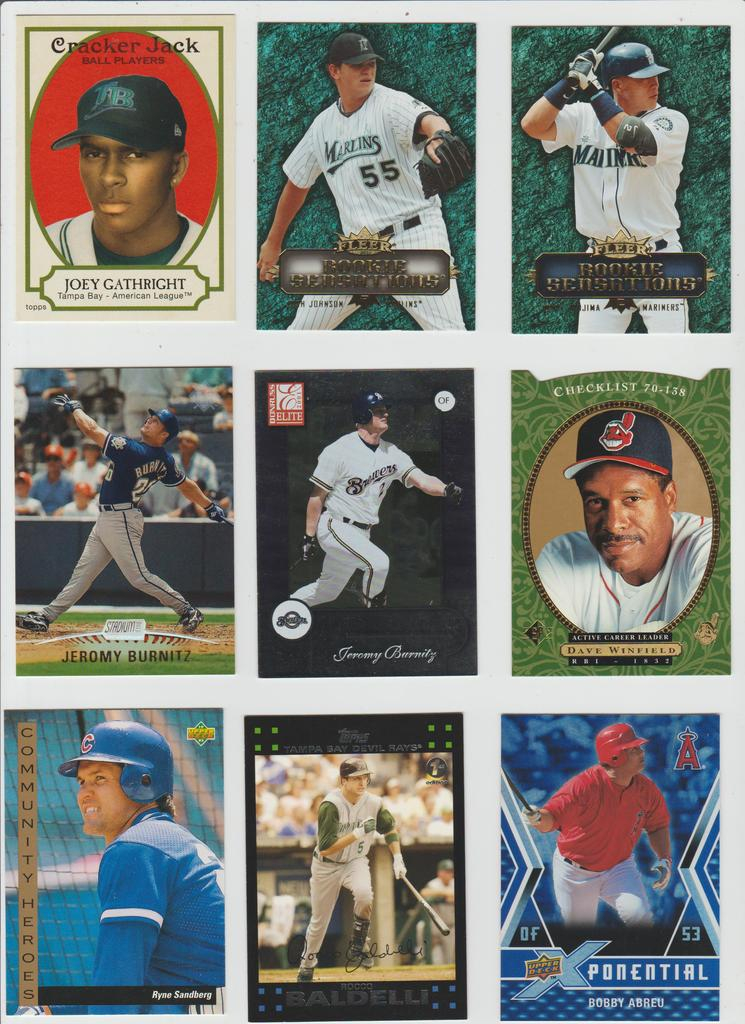 .10 Cent Cards All Scanned All  .10 Cents Each  6858 Cards A%20006_zpslkzklrvc