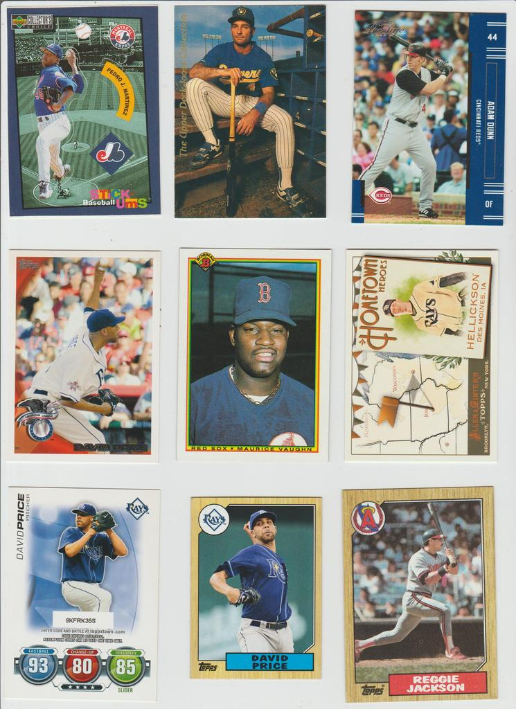 .10 Cent Cards All Scanned All  .10 Cents Each  6858 Cards A%20007_zpsgbqlvk34