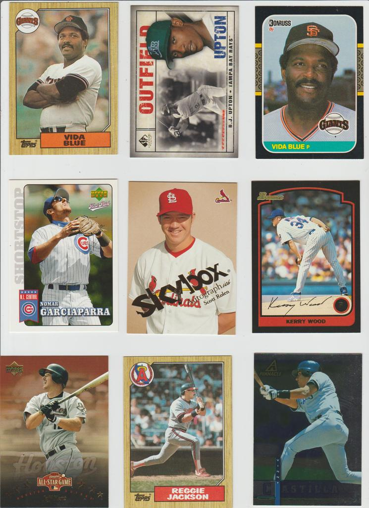 .10 Cent Cards All Scanned All  .10 Cents Each  6858 Cards A%20008_zpswkoca7pe