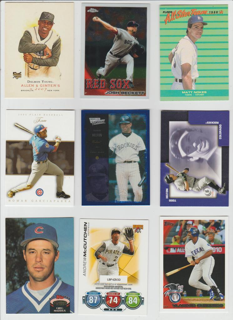 .10 Cent Cards All Scanned All  .10 Cents Each  6858 Cards A%20009_zps5cz0vvjk