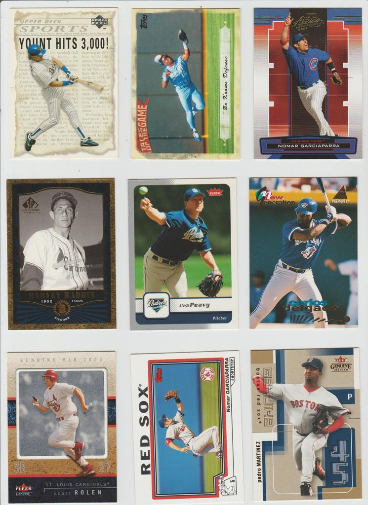 .10 Cent Cards All Scanned All  .10 Cents Each  6858 Cards A%20010_zpsrcsq2luy