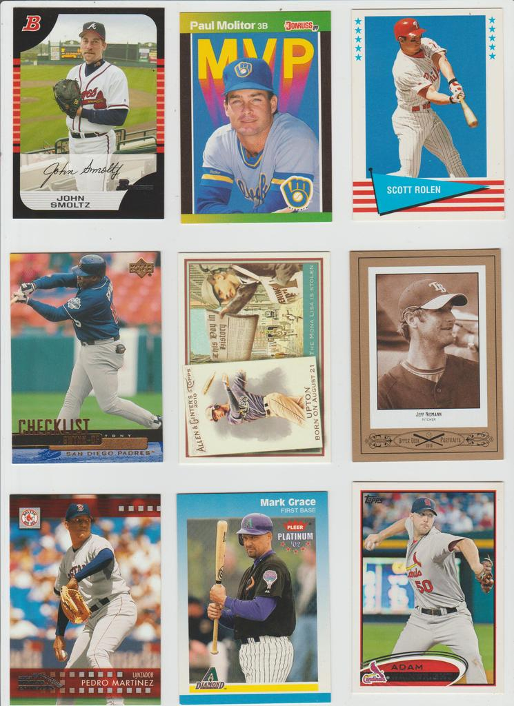 .10 Cent Cards All Scanned All  .10 Cents Each  6858 Cards A%20011_zps4xc1yvag