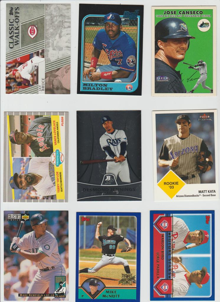 .10 Cent Cards All Scanned All  .10 Cents Each  6858 Cards A%20012_zpsk5ltea5w