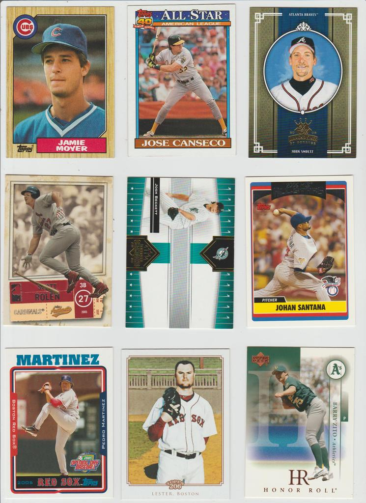 .10 Cent Cards All Scanned All  .10 Cents Each  6858 Cards A%20013_zpstkb9clod