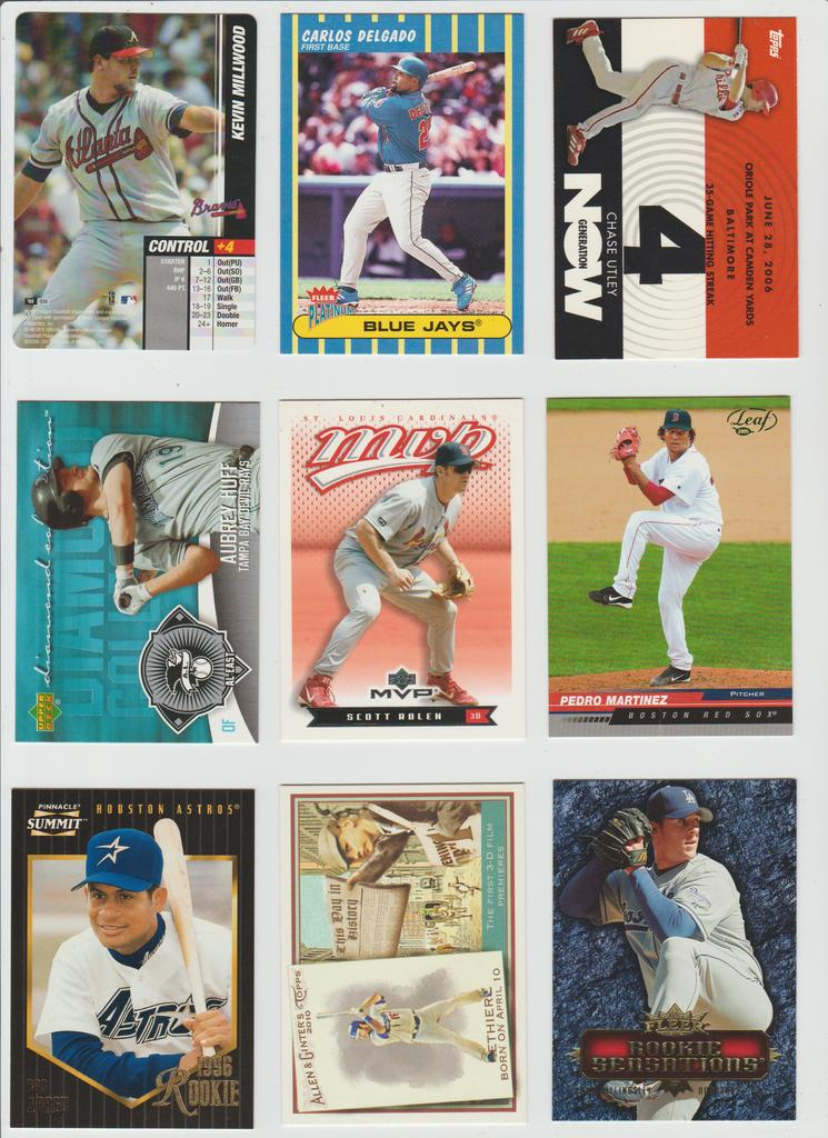 .10 Cent Cards All Scanned All  .10 Cents Each  6858 Cards A%20014_zpsdglhdpsu