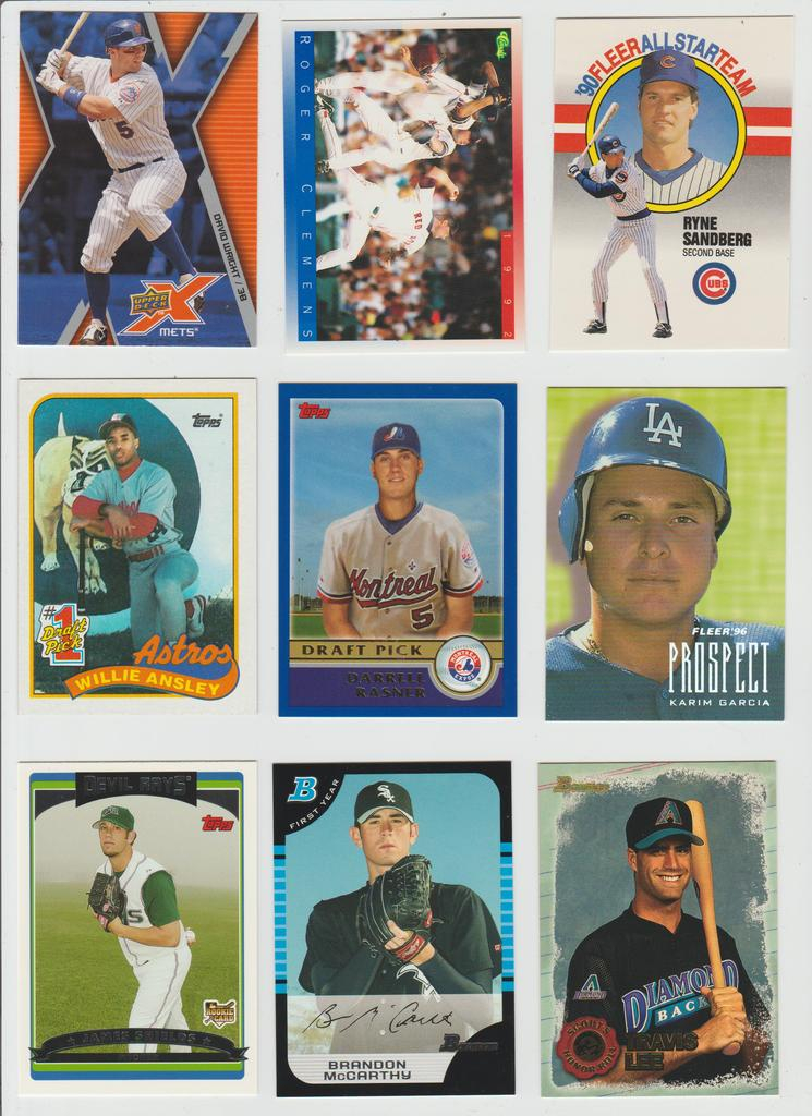 .10 Cent Cards All Scanned All  .10 Cents Each  6858 Cards A%20015_zps9ha0vyvz