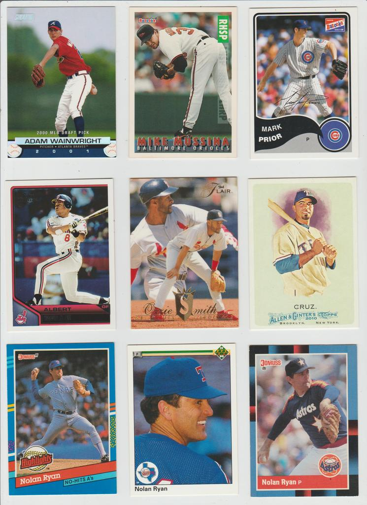 .10 Cent Cards All Scanned All  .10 Cents Each  6858 Cards A%20016_zps74mcsur9