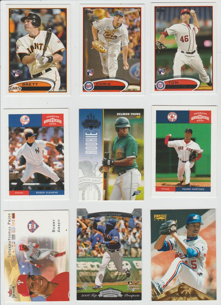 .10 Cent Cards All Scanned All  .10 Cents Each  6858 Cards A%20017_zpsaanwn1ny