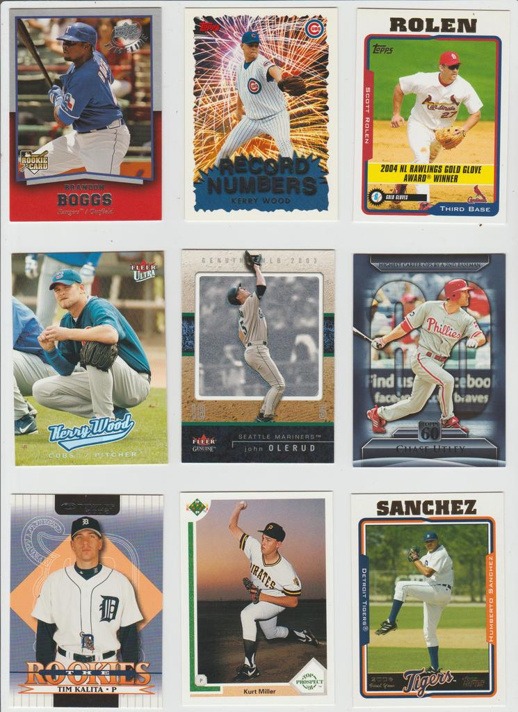 .10 Cent Cards All Scanned All  .10 Cents Each  6858 Cards A%20018_zpsosmcpoib