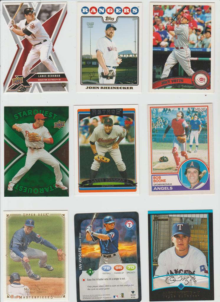 .10 Cent Cards All Scanned All  .10 Cents Each  6858 Cards A%20019_zpsbupyoxko