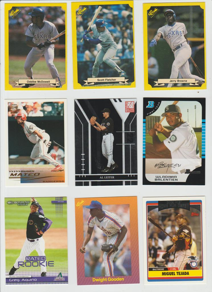 .10 Cent Cards All Scanned All  .10 Cents Each  6858 Cards A%20020_zps9clkhoa7