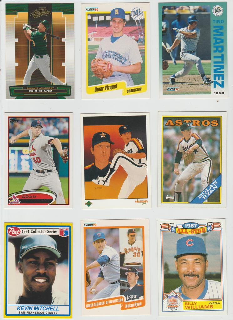 .10 Cent Cards All Scanned All  .10 Cents Each  6858 Cards A%20021_zpsdltn3emp
