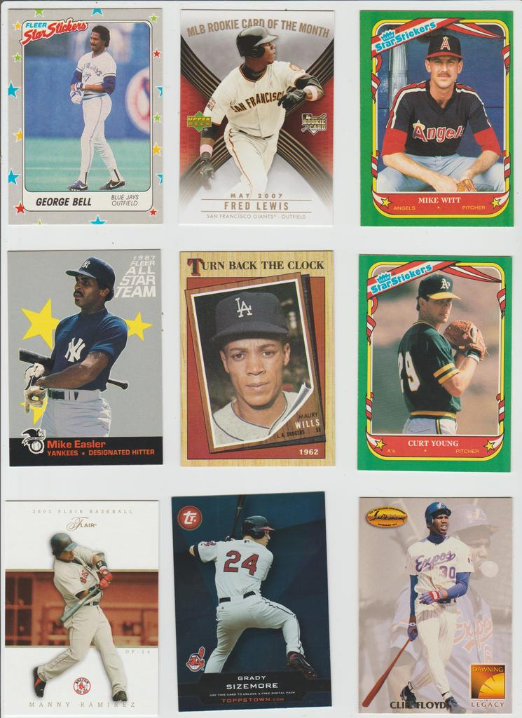 .10 Cent Cards All Scanned All  .10 Cents Each  6858 Cards A%20022_zpsc8g6lovw