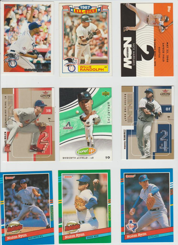.10 Cent Cards All Scanned All  .10 Cents Each  6858 Cards A%20023_zpsrz9lwho6