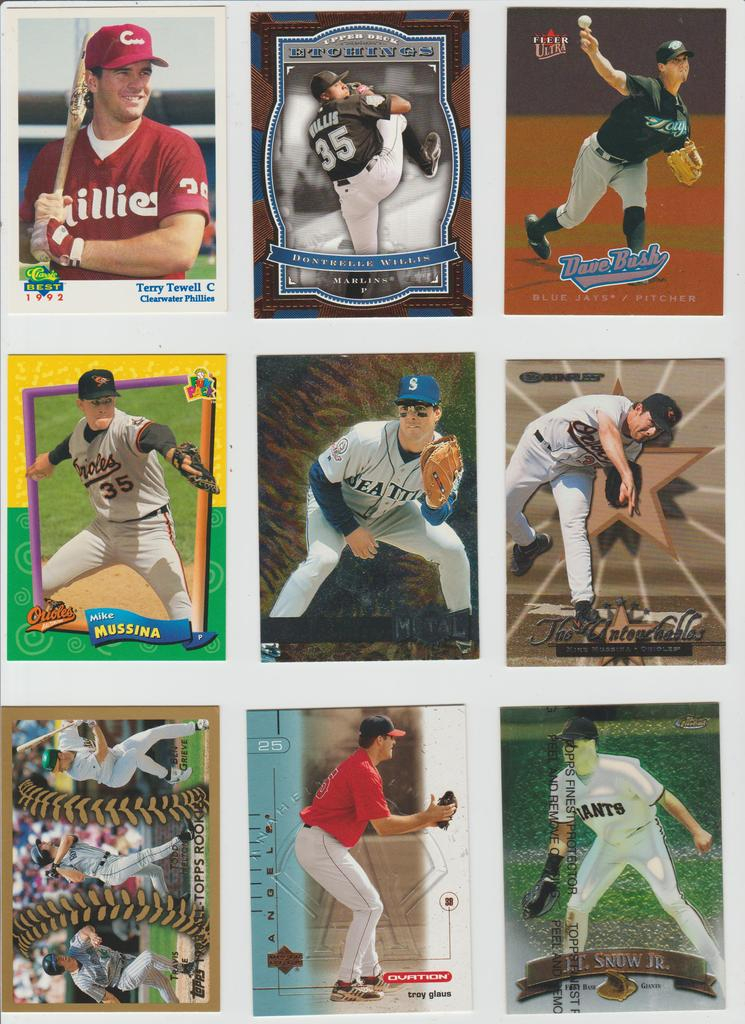 .10 Cent Cards All Scanned All  .10 Cents Each  6858 Cards A%20025_zpsgtqog2uy