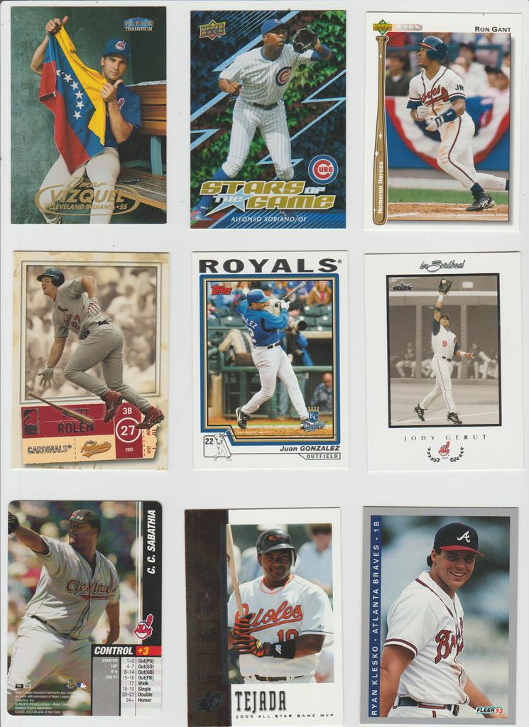 .10 Cent Cards All Scanned All  .10 Cents Each  6858 Cards A%20026_zpsdkyx2hyt