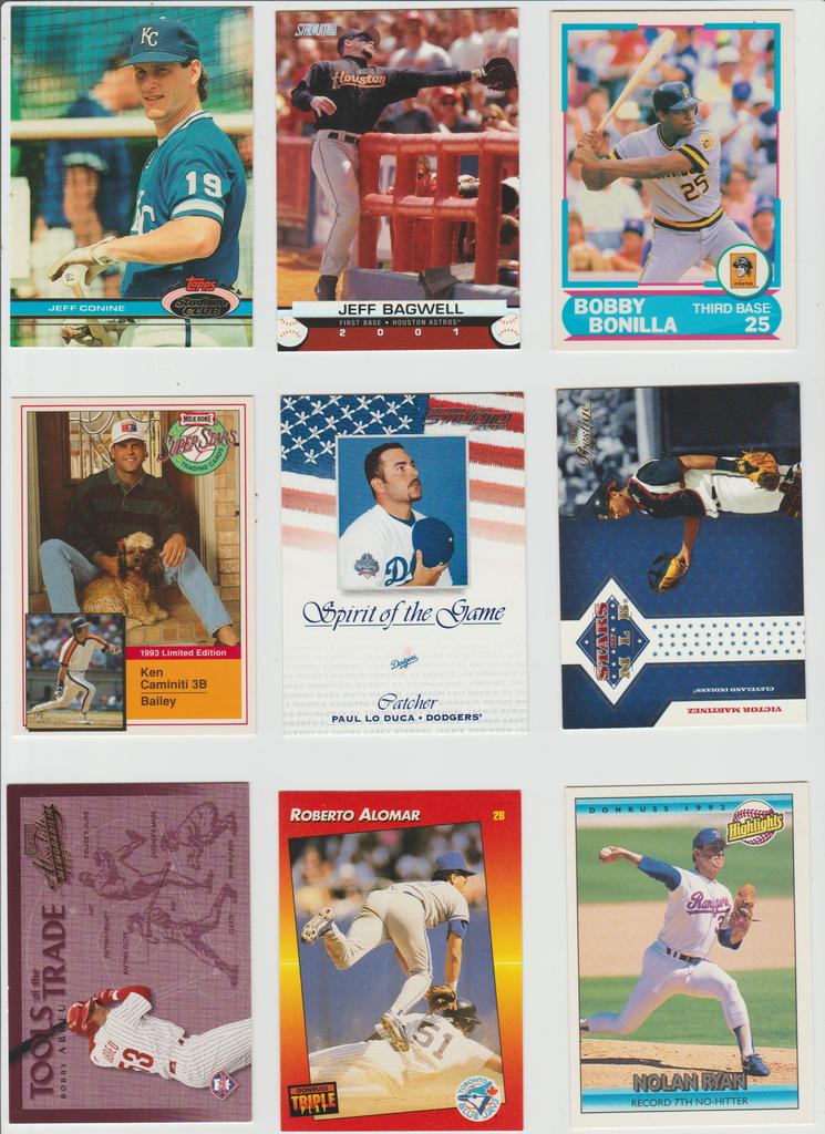 .10 Cent Cards All Scanned All  .10 Cents Each  6858 Cards A%20027_zpss5iueols