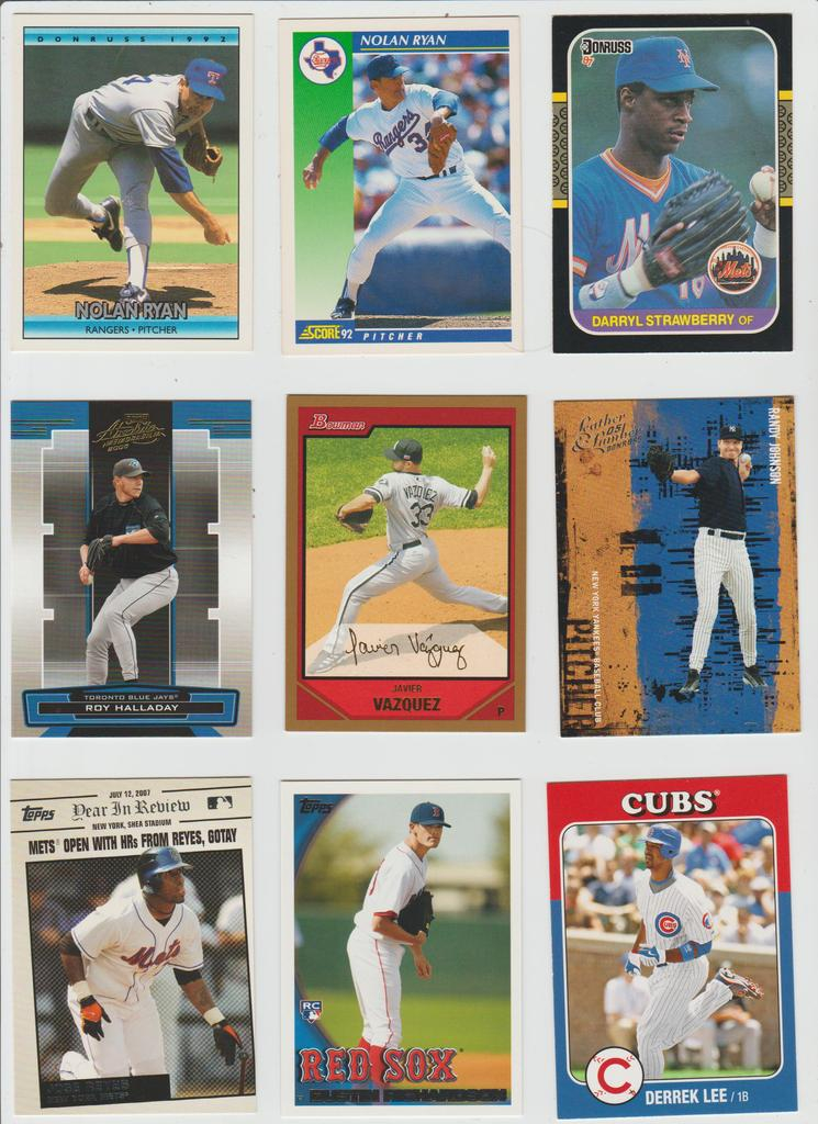 .10 Cent Cards All Scanned All  .10 Cents Each  6858 Cards A%20028_zpsgjlh0f8k