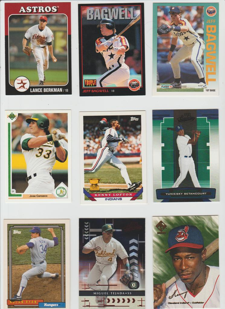 .10 Cent Cards All Scanned All  .10 Cents Each  6858 Cards A%20029_zpssfkef0io