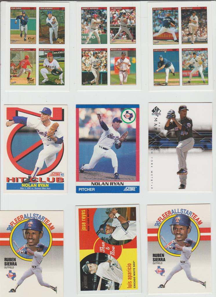 .10 Cent Cards All Scanned All  .10 Cents Each  6858 Cards A%20030_zpsnooad3ww