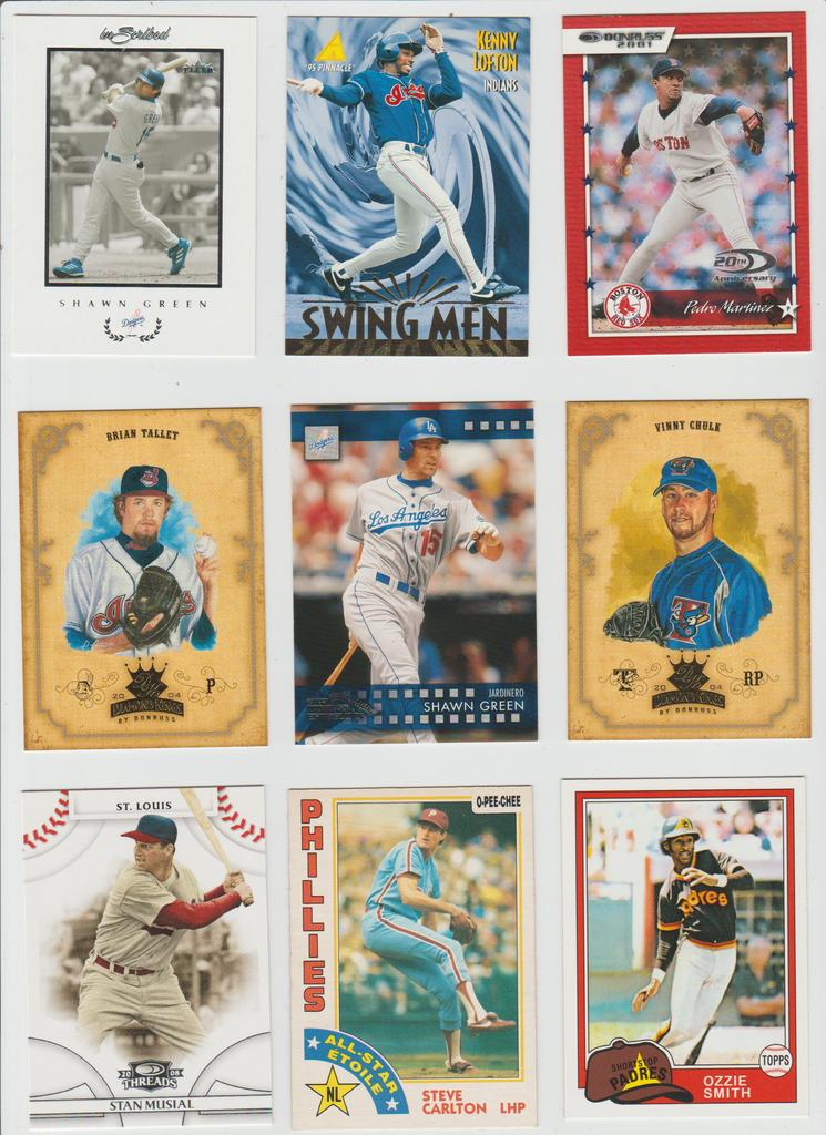 .10 Cent Cards All Scanned All  .10 Cents Each  6858 Cards A%20031_zpsvb3m0ggm