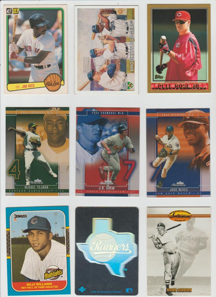 .10 Cent Cards All Scanned All  .10 Cents Each  6858 Cards A%20032_zpsebldipqa