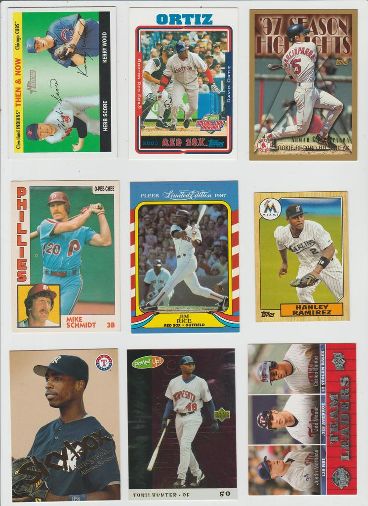 .10 Cent Cards All Scanned All  .10 Cents Each  6858 Cards A%20034_zpsdxsi9jlu