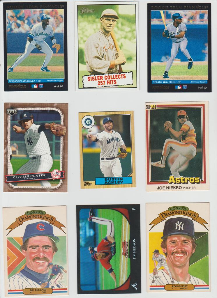 .10 Cent Cards All Scanned All  .10 Cents Each  6858 Cards A%20035_zps4af0d22x