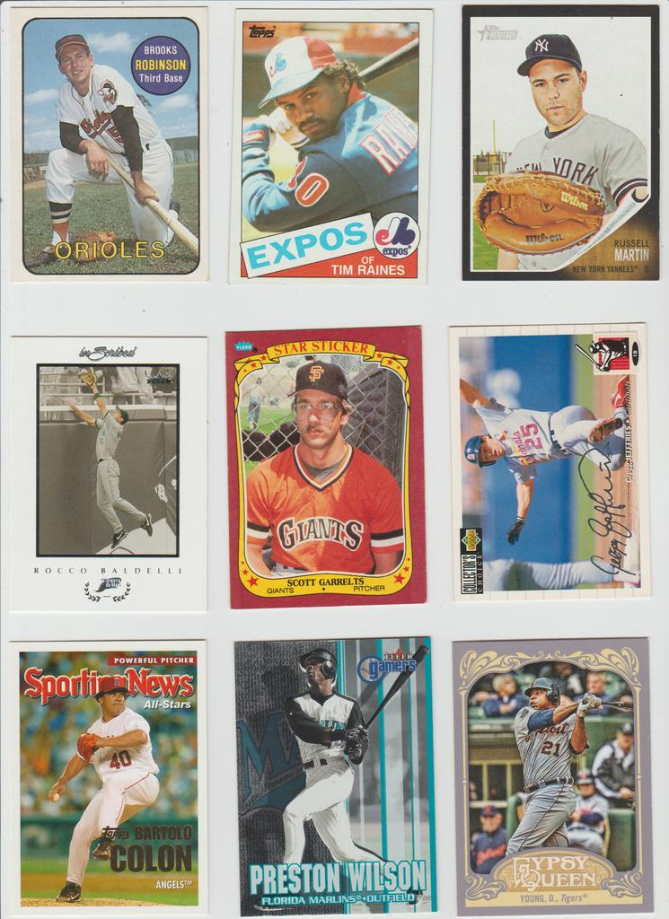 .10 Cent Cards All Scanned All  .10 Cents Each  6858 Cards A%20036_zpsd9ysqsjq