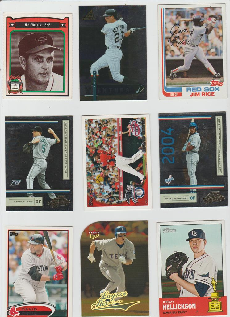 .10 Cent Cards All Scanned All  .10 Cents Each  6858 Cards A%20037_zpsvzz6wwac