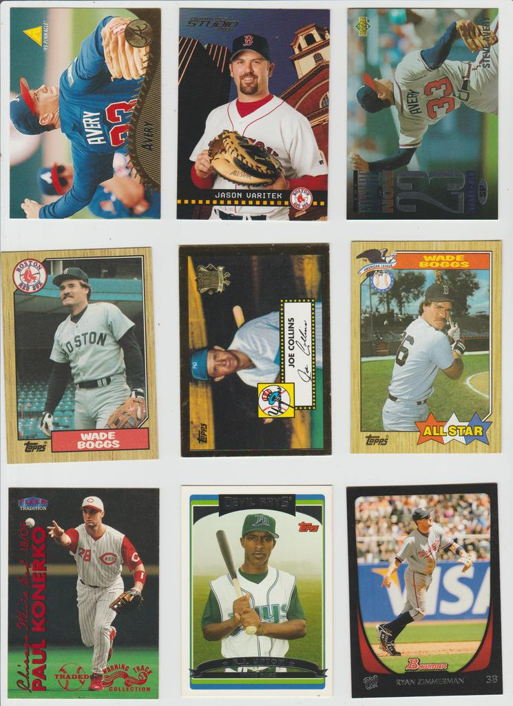 .10 Cent Cards All Scanned All  .10 Cents Each  6858 Cards A%20038_zpseylpnxtf