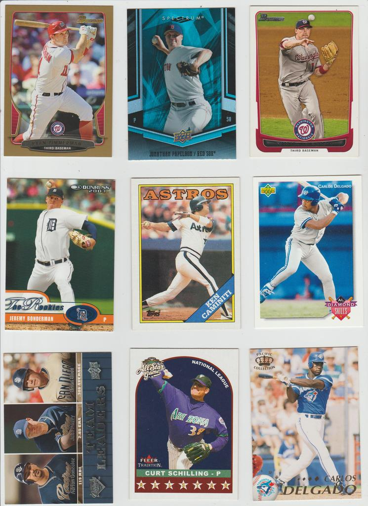 .10 Cent Cards All Scanned All  .10 Cents Each  6858 Cards A%20039_zpsdy1zizhp