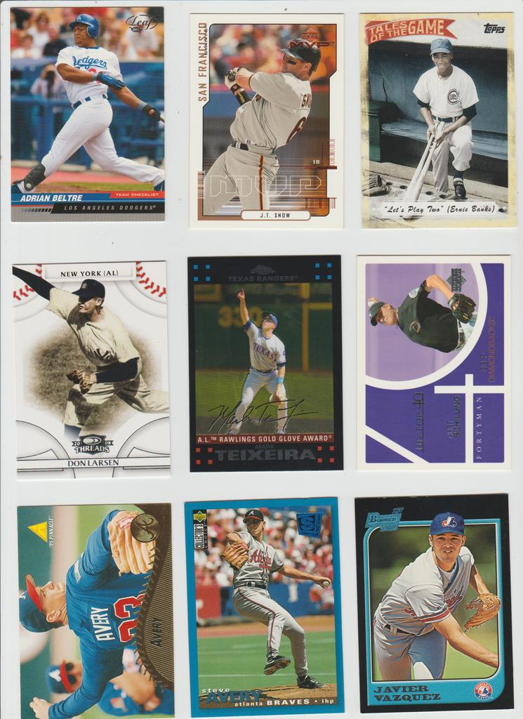 .10 Cent Cards All Scanned All  .10 Cents Each  6858 Cards A%20040_zps7wrd3wwb