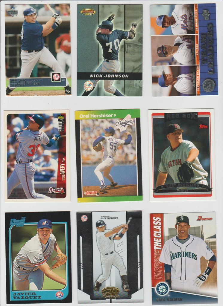 .10 Cent Cards All Scanned All  .10 Cents Each  6858 Cards A%20041_zpsqn9mk0jr
