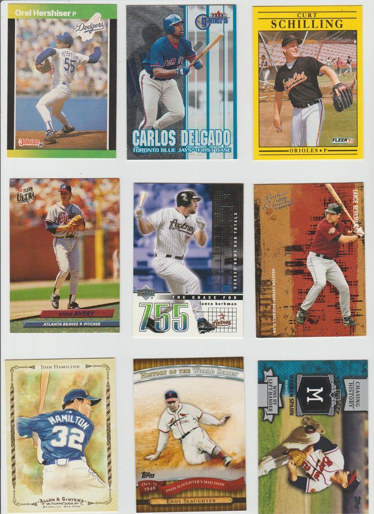 .10 Cent Cards All Scanned All  .10 Cents Each  6858 Cards A%20042_zpswmy3kjmh