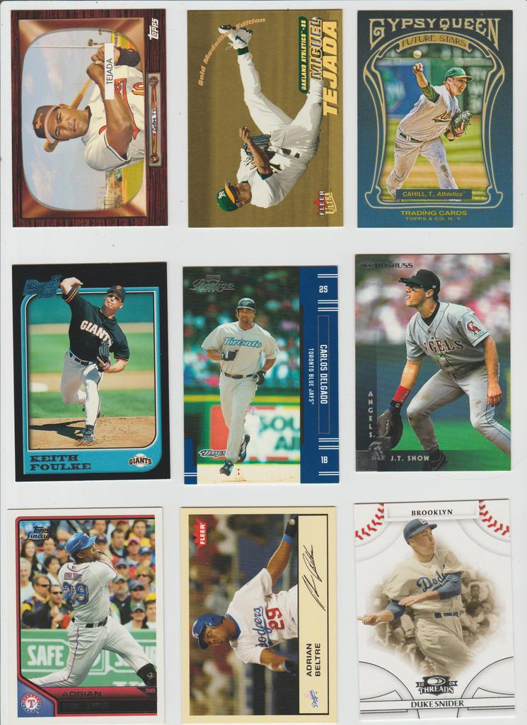 .10 Cent Cards All Scanned All  .10 Cents Each  6858 Cards A%20043_zpsme31vzby